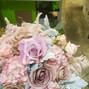 Bloomingdays Flower Shop 8