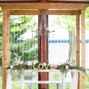 AMAVI Wedding Events & Coordination 8