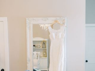 Couture by Posh Bridal 3