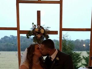 Sunday's Bridal 3