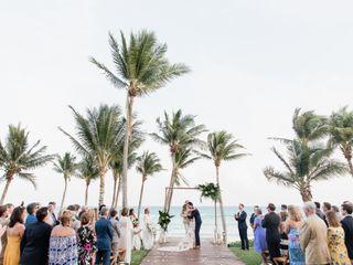 AmorAmor Weddings 3