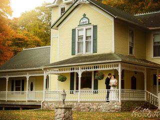 Stonegate Manor 4