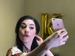 Kristen Nicole 3