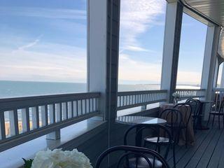 Madison Beach Hotel 2