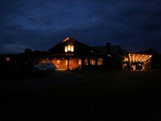 Luna's Trail Farm and Event Center 4