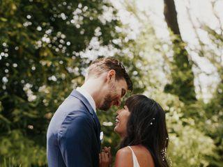 Pierce Weddings 1