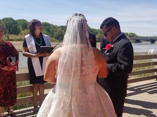 Weddings By Patsy 4