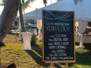 Florida Keys Day Of Coordinator 5