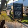 Florida Keys Day Of Coordinator 15