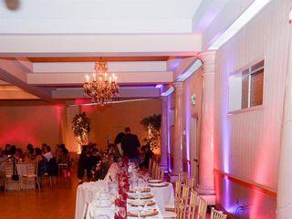 The Peninsula Italian American Social Club of San Mateo 3