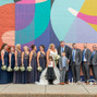Heather Bellini Photography, LLC 16