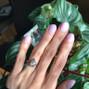 Ben Garelick Jewelers 8