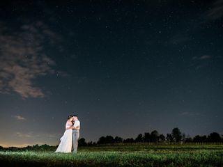 Kathryn Hyslop Photography 6