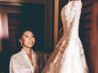 Keoni Michael Fine Art Weddings 4