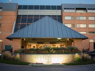 Hilton Denver Inverness 6