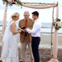 A Charleston Beach Wedding 19