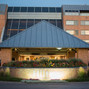 Hilton Denver Inverness 13