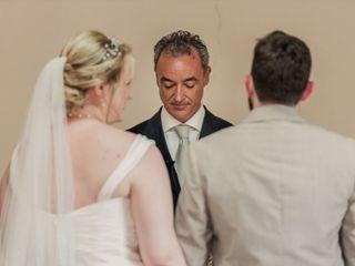 Wedding Celebrants Italy 5