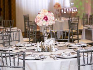 Omni Wedding & Event Planning 2