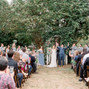 Storybook Wedding Consulting 8