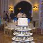 Creative Cakes 12