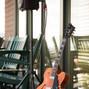 Chris Poulin Classical Guitar 8