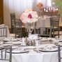 Omni Wedding & Event Planning 5