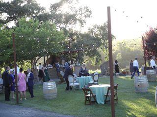 Arista Winery 2