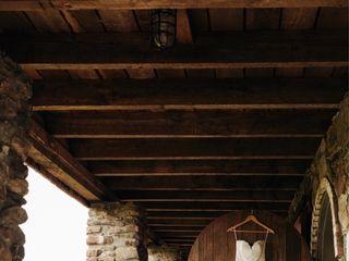 The Barn at Turkey Ridge, LLC 4