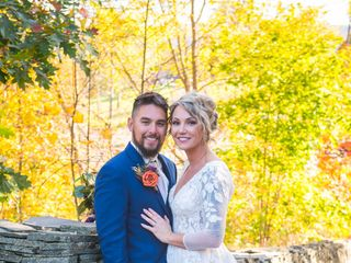 AJ Cass Wedding Photography & Photo Booth 2