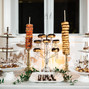 A Fancy Fiesta Gourmet Catering & Event Production 7