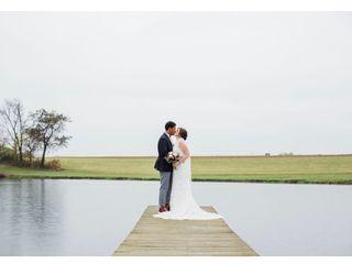 Lakefield Weddings 2