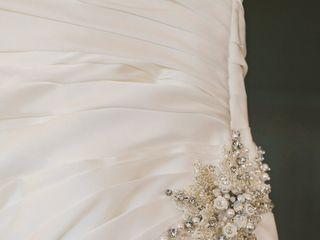 Camilla's Bridal 4
