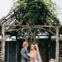 Twisted Ranch Weddings 51
