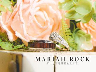 Mariah Rock Photography 1