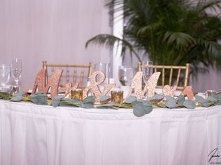 Driftwood Weddings and Events 3