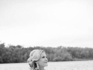 Madaline Jenkins Photography 2