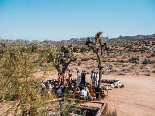 Rimrock Ranch 7