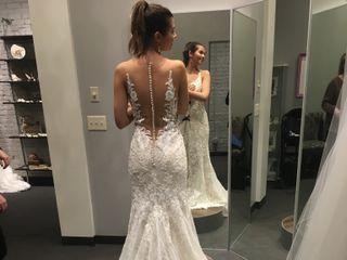 Dress Gallery 6