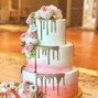 Cakes by Anna 9