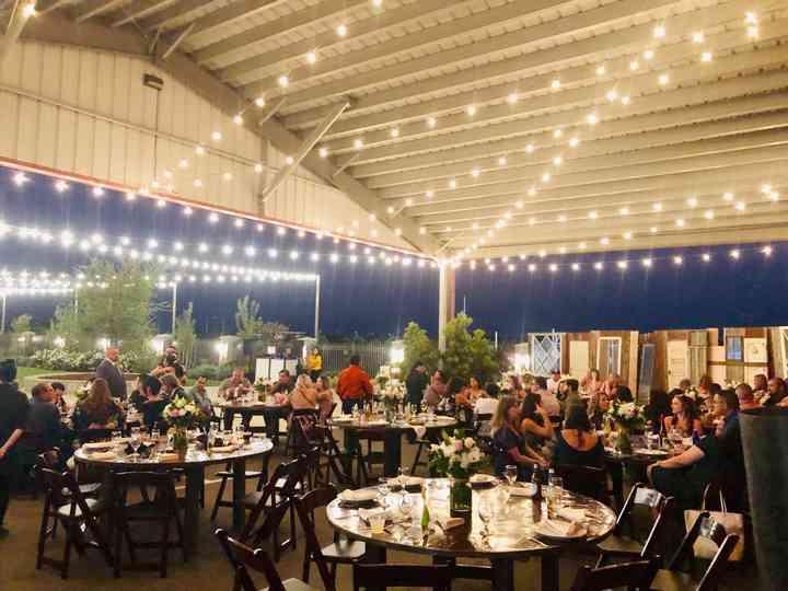 Simonian Farms Reviews Fresno Ca 9 Reviews