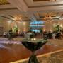 UNIQUE Weddings & Events - Tampa Bay Wedding Planner 11
