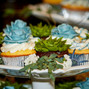 Cakes by Jula 13