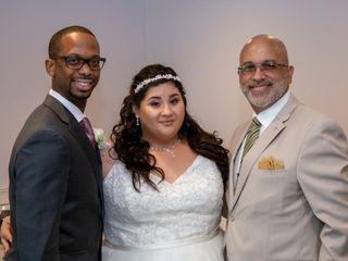Tri-State Weddings (NY-NJ-PA) 4