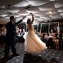 Sounds Unlimited Wedding Entertainment 7