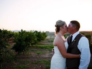 Bethany Petrik Photography 6