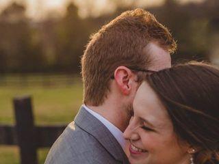 Becoming Bridal Collective 7