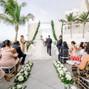 Wedding Ministers Puerto Rico 20