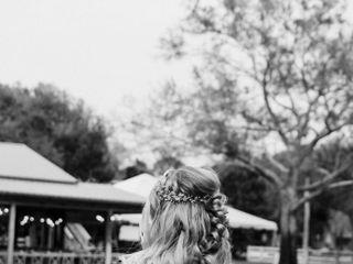 Josie Brooks Photography 4