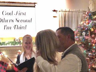 NC Weddings of Distinction 5